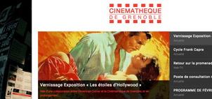 www.cinemathequedegrenoble.fr